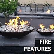 Fire-Features.jpg
