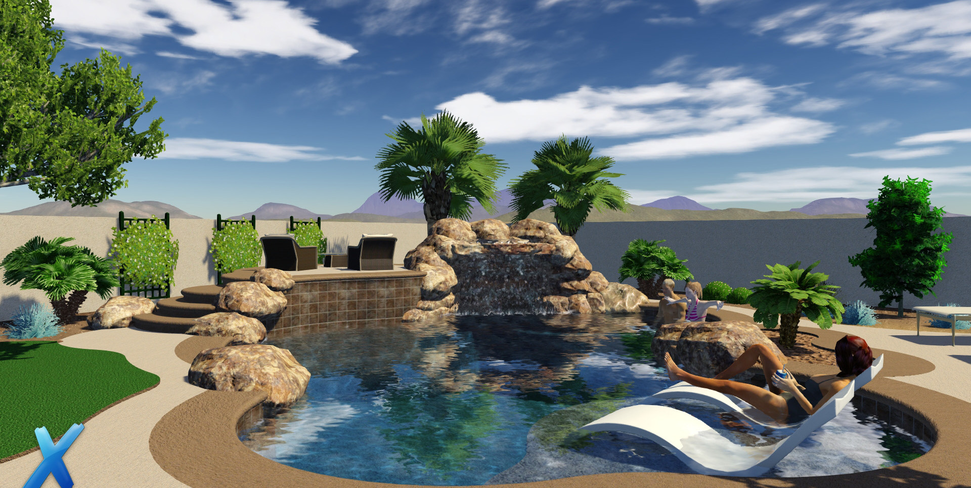 Xterior Creations-3D (21).jpg