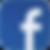 facebook-80x80.png