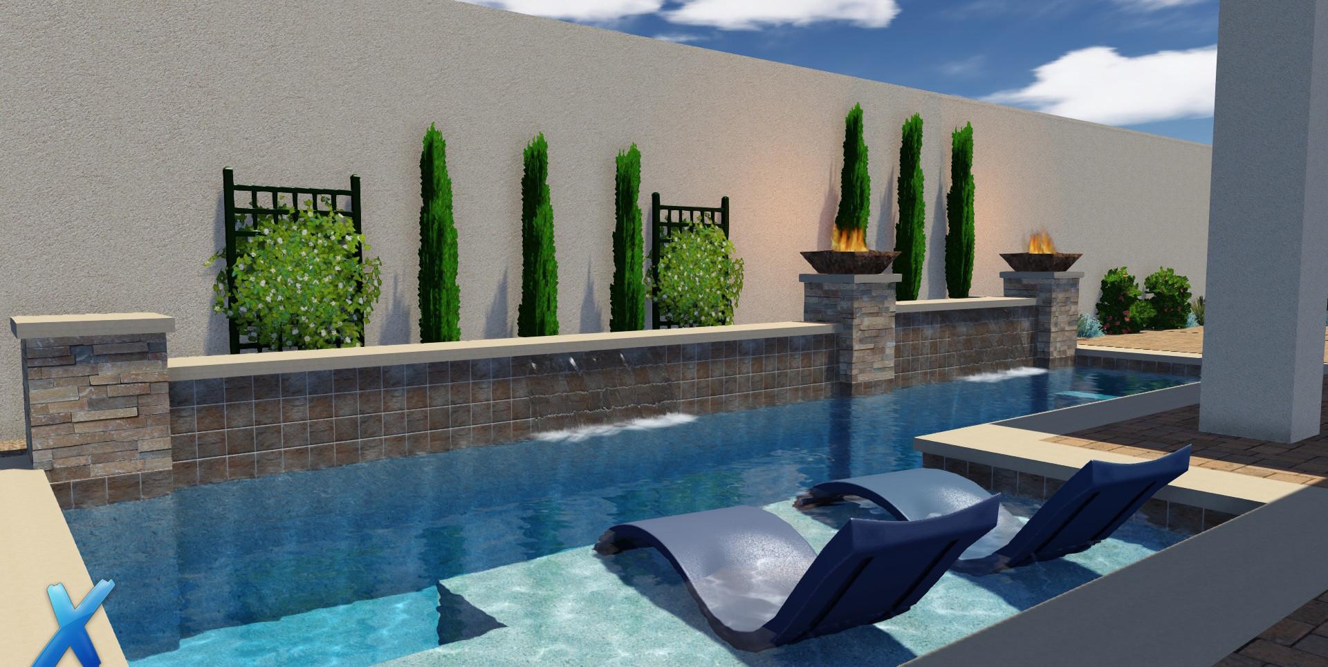 Xterior Creations-3D (2).jpg