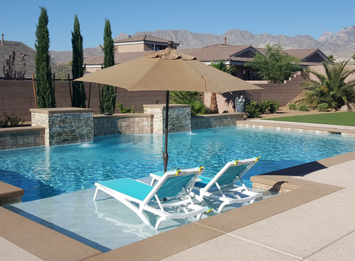 3 Tips for Care of Your Pool During Winter