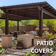 Patio-Covers.jpg