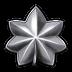 15Lieutenant_Colonel.png
