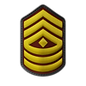 12 First Sergeant.png