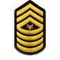 13 Master Gunnery Sergeant.png