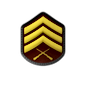 07 Sergeant.png