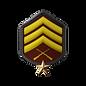 08 Sergeant First Class.png