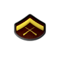 05 Lance Corporal.png