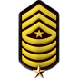 15 Command Sergeant Major.png