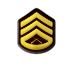 09 Staff Sergeant.png