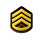 09 Staff Sergeant.png