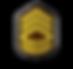 10 Gunnery Sergeant.png