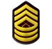 11 Master Sergeant.png