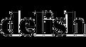 delish logo_edited.png
