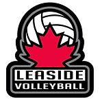 Leaside Volleyball Club 17U