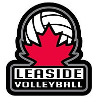 Leaside Volleyball Club 17U
