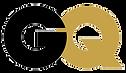 gq logo_edited.png