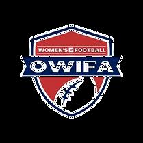OWIFA logo_edited.png