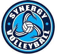 Scarborough Synergy Volleyball Club