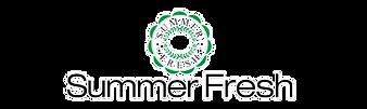 summer fresh logo_edited.png