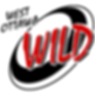 West Ottawa Wild Ringette AA