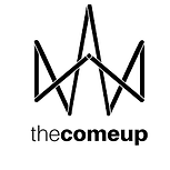 the come up logo.png