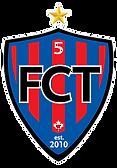 futsal logo_edited.png