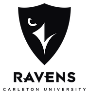 Carleton University Ravens