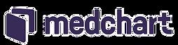 medchart logo_edited.png