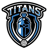 titans volleyball logo.png