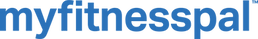 myfitnesspall-logo-freelogovectors.net_.png