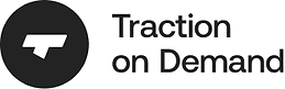 traction on demand logo.png