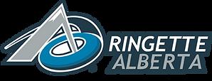Ringette Alberta provincial team