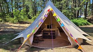 The Bell Tent.jpg