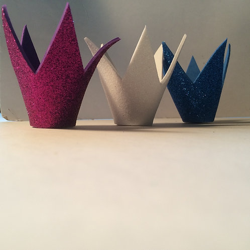 Party Crowns!