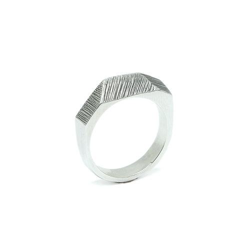 Flynn Ring