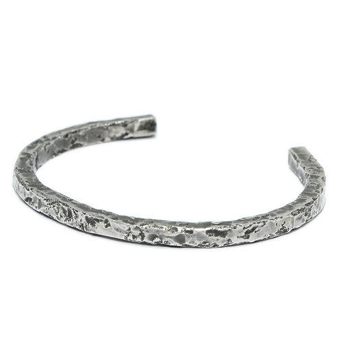 Kennedy Cuff Bracelet
