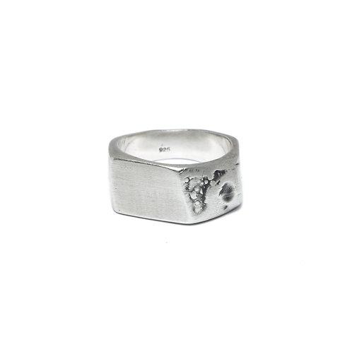 Fabien Ring