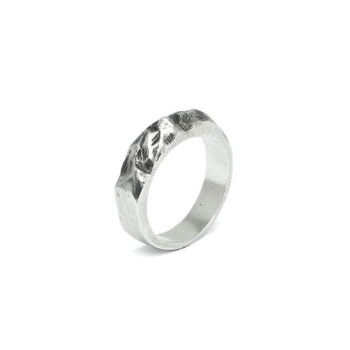 Terra Ring