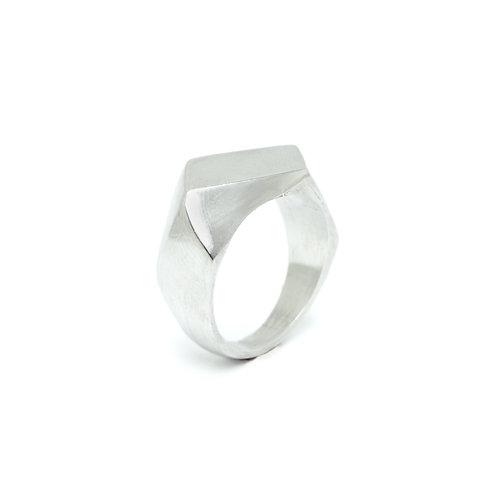 Fredrick Ring