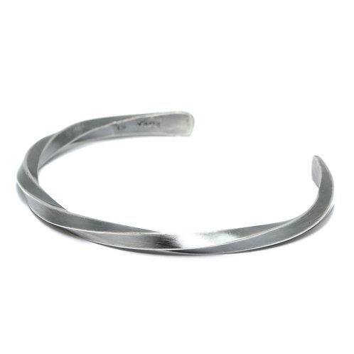 Kano Cuff Bracelet