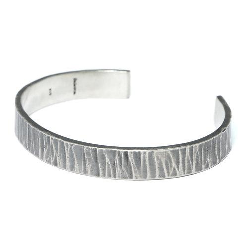 Kith Cuff Bracelet