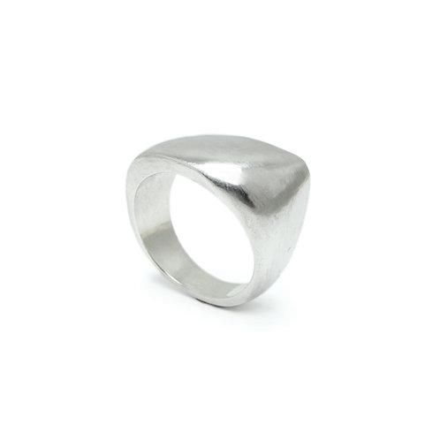Fachnan Ring