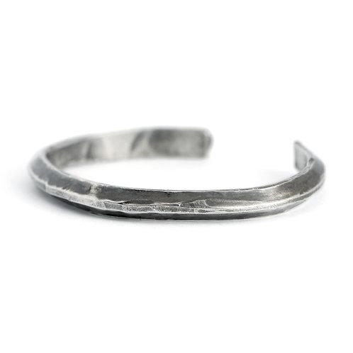 Kade Cuff Bracelet