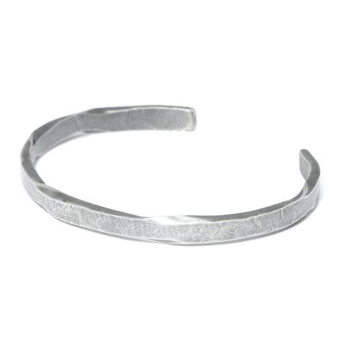 Keenan Cuff Bracelet