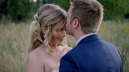 Trevor & Shayna - photo3.jpg