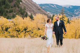 westin-riverfront-beaver-creek-wedding-p