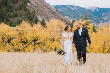 westin-riverfront-beaver-creek-wedding-p