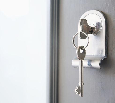 Key in the Lock_edited.jpg