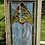 Thumbnail: Cathedral Stained Glass Panel
